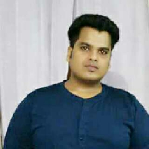 Atiq Khan