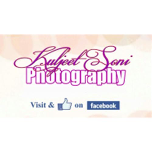 Kuljeet Soni Photography