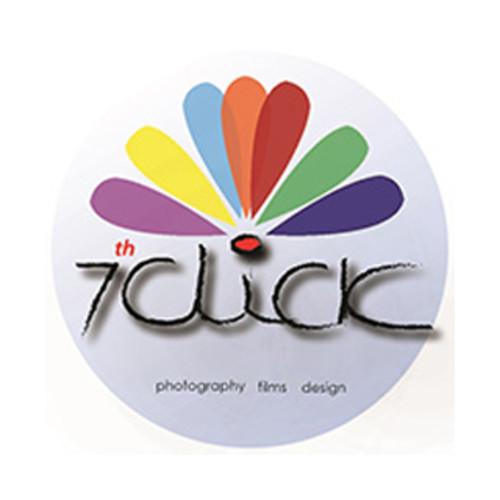 7thclick Studios