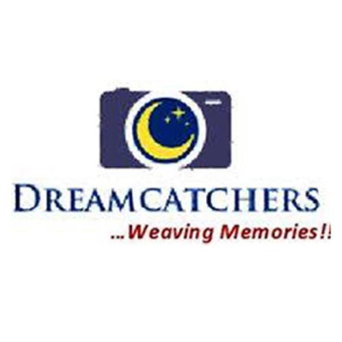 Dreamcatchers : Weaving Memories!