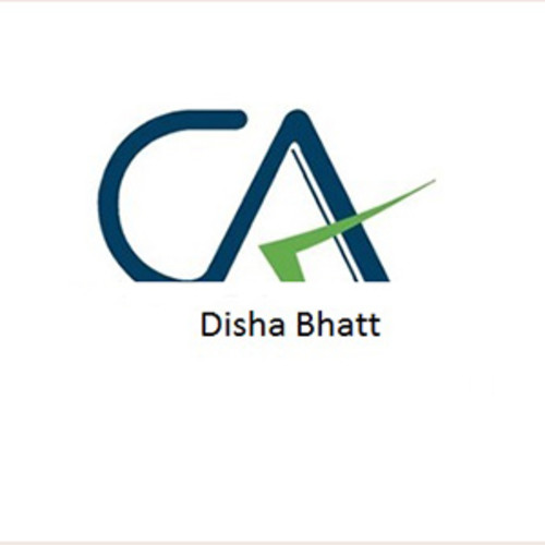 Disha Bhatt & Associates