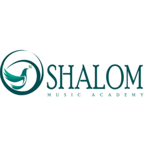 Shalom Music Academy