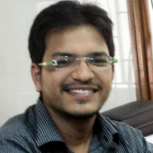 MOHIT BANSAL AND CO.
