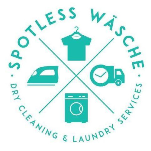 ECO DRYCLEAN & LAUNDRY SERVICES