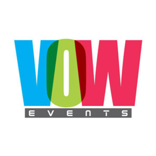 Vow Events