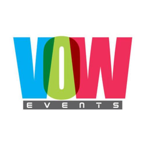 Vow Events