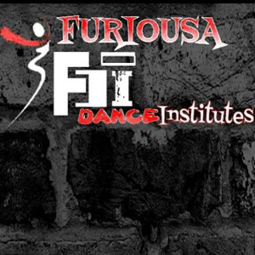 FDI dance institute and fitness centre