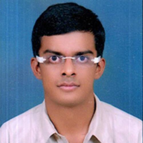 CA Abhishek Mundhra