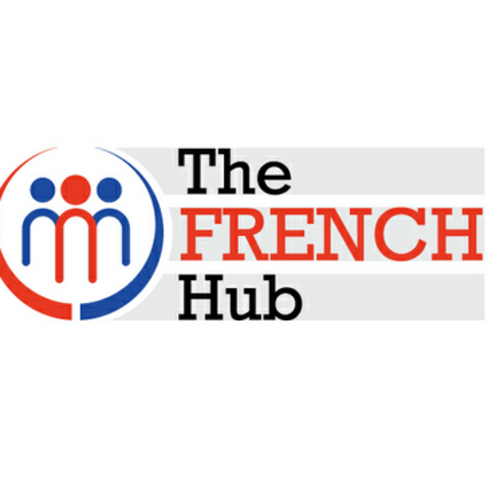 The French Hub