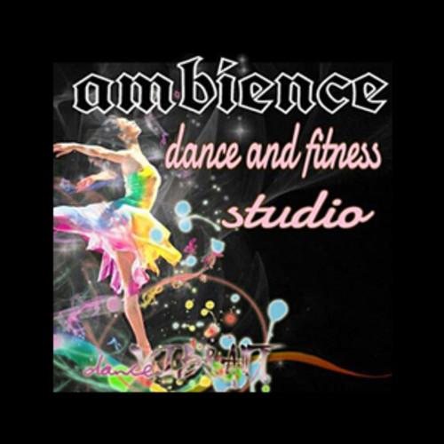 Ambience Dance & Fitness Studio