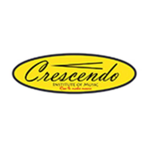 Crescendo Institute of Music