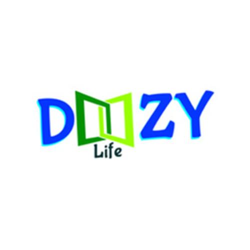 Doozy Life