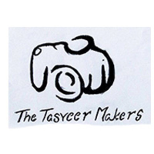 The Tasveer Makers