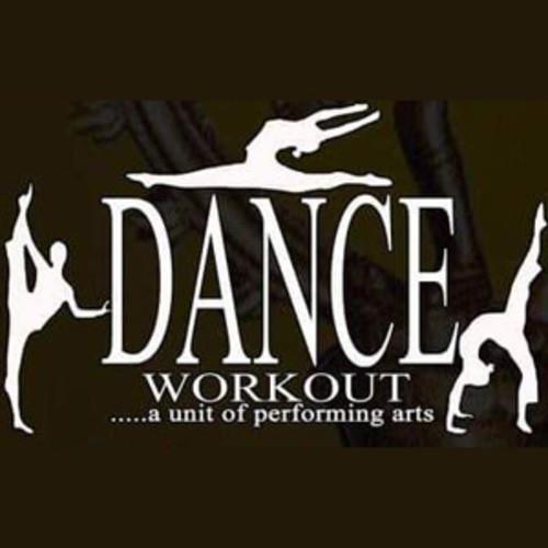 Shree Dance Workout