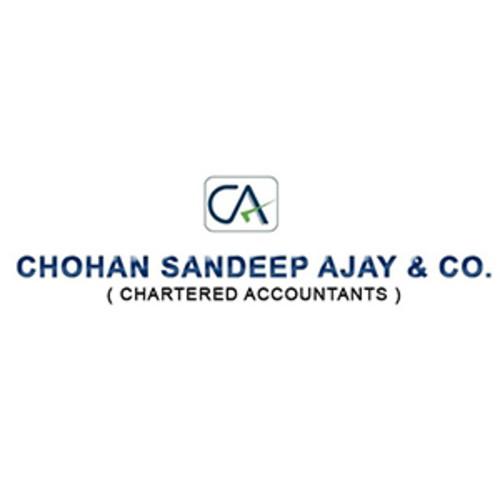 Chohan Sandeep Ajay & Co.