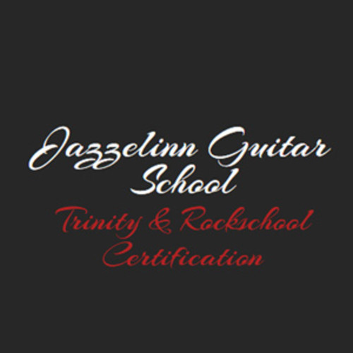 Jazzelinn Guitar School