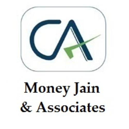 Money Jain & Associates
