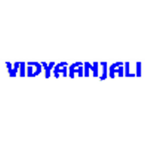 Vidyaanjali Tuition and Coaching Institute