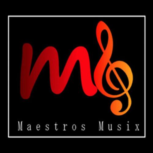 Maestros Musix