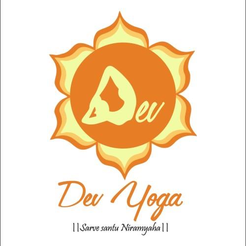 Dev Yoga