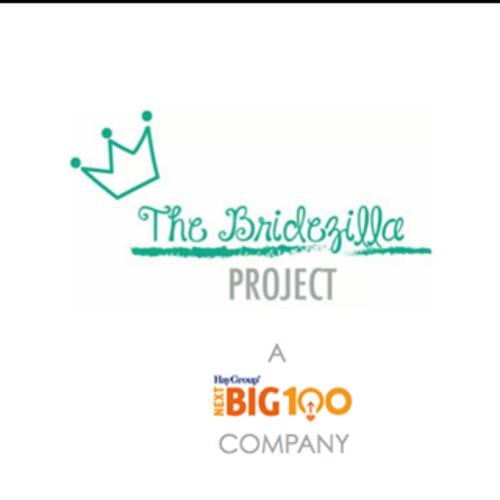 The Bridezilla Project