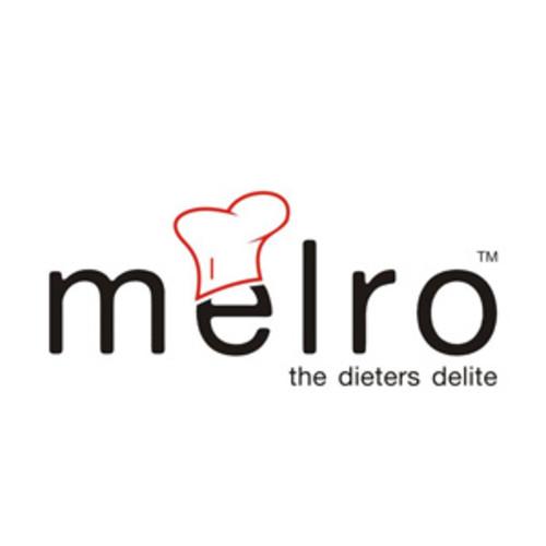 Melro Caterer