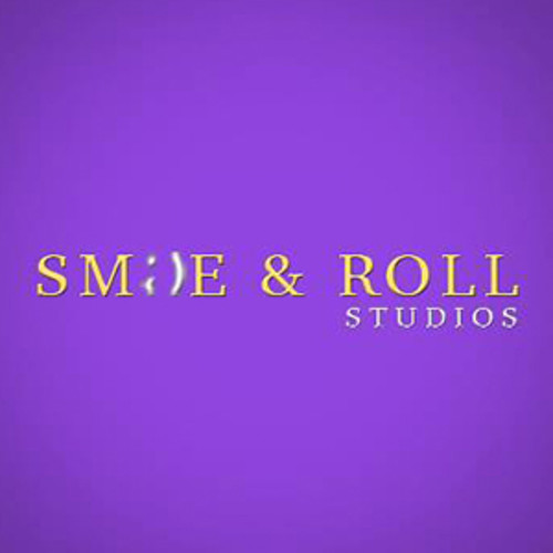 Smile and Roll Studios
