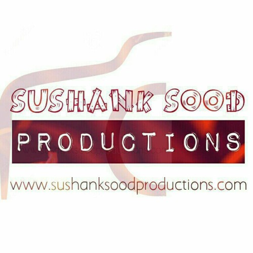 Sushank Sood Productions