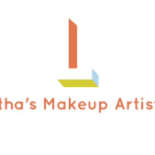 Latha's Makeup Artistry