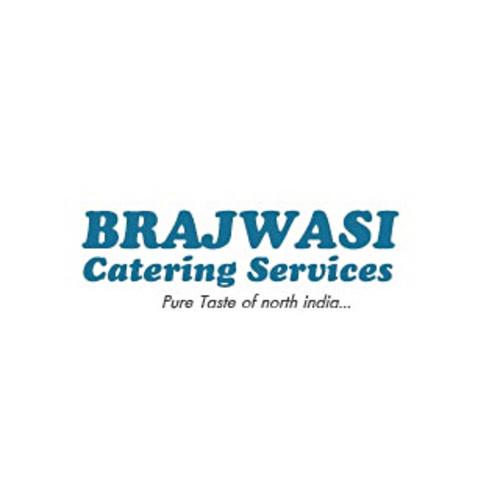 Brajwasi Catering Services