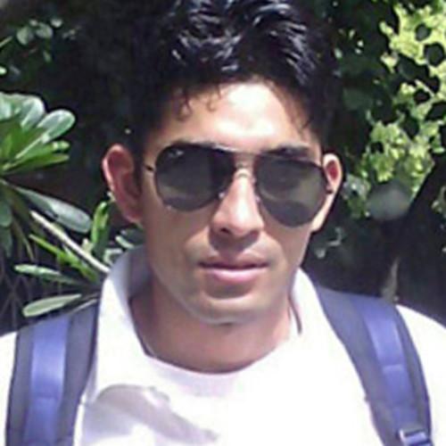 Parmod Kumar