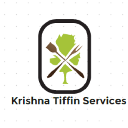 Krishna Tiffin Services