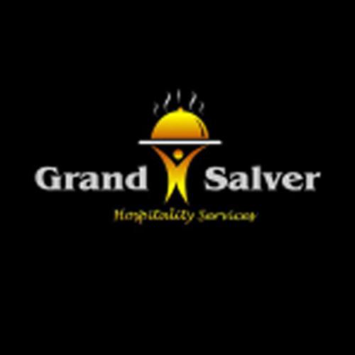 Grand Salver Hospitality Services