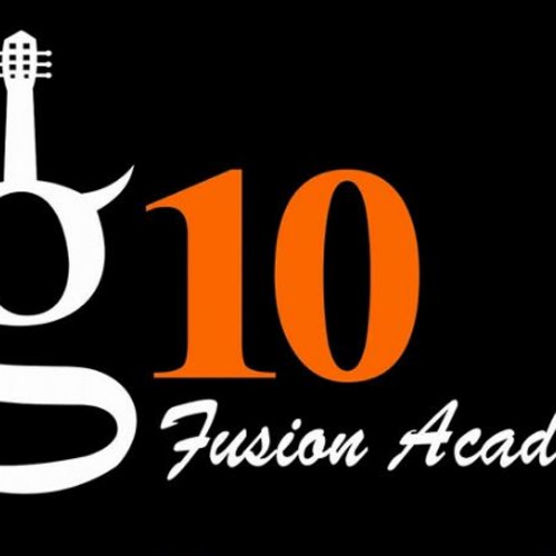 G 10 Fusion Academy
