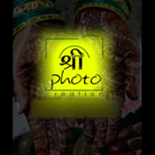 Sri Photo Creation