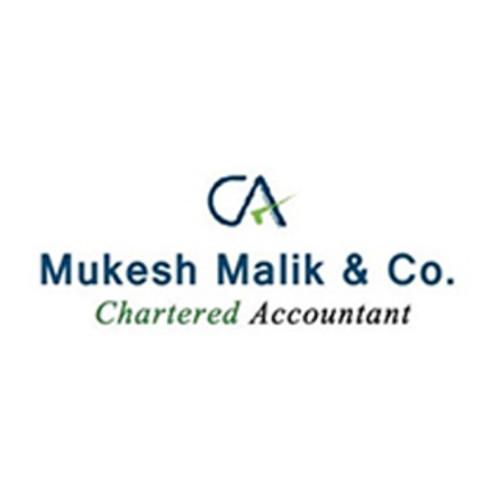 Mukesh & Mayank Associates