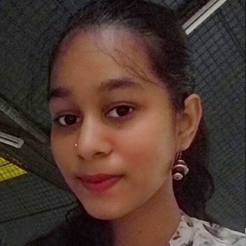 Pratibha Prajapati
