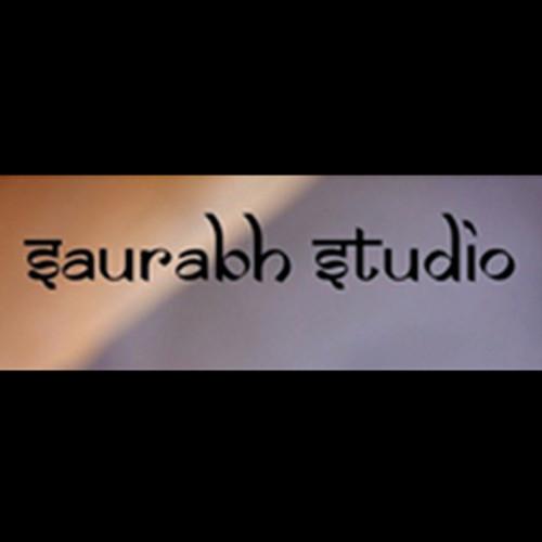 Saurabh Studio