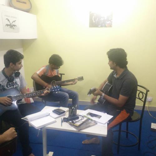 Shushant lok 1 | UrbanClap Studio