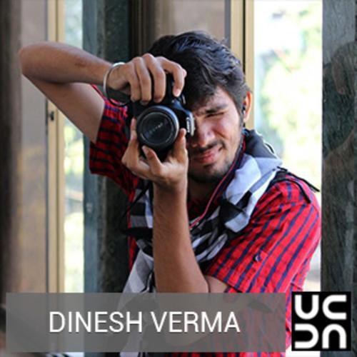 Dinesh Verma Photography