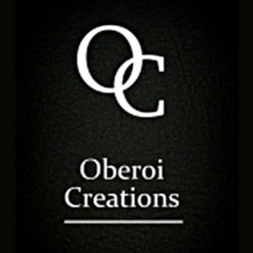 Oberoi Creations