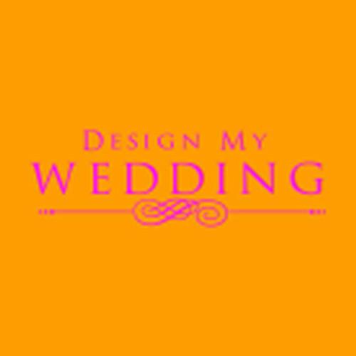 Design My Wedding