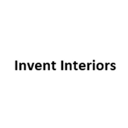 Invent Interiors