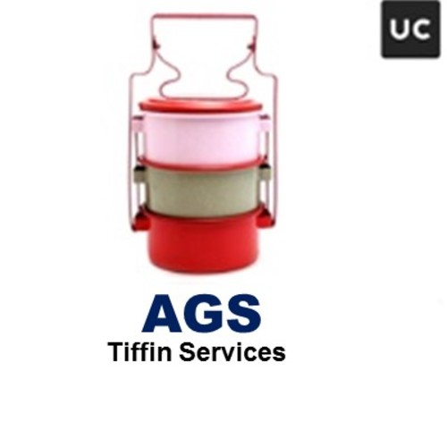 AGS Tiffin Services