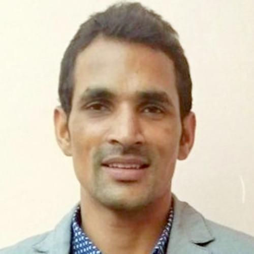 Vikash Rao