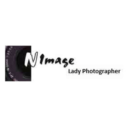 N Image Photography Service