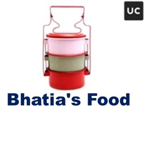 Bhatia's Food