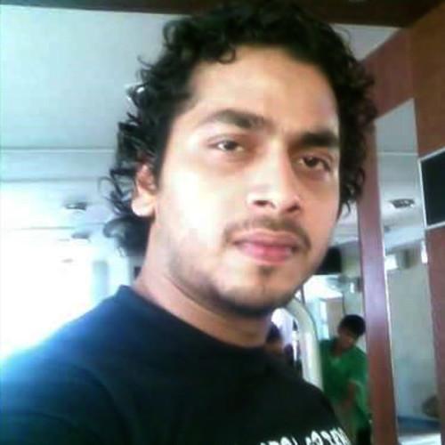 Amit Chauhan