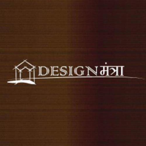 Designmantra