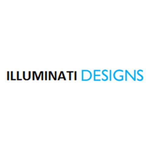 ILLUMINATI DESIGNS